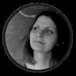 Camilla Westergaard, Folksy