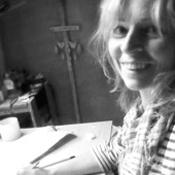 Kirsti Brown, Ceramics, Selling Tips,