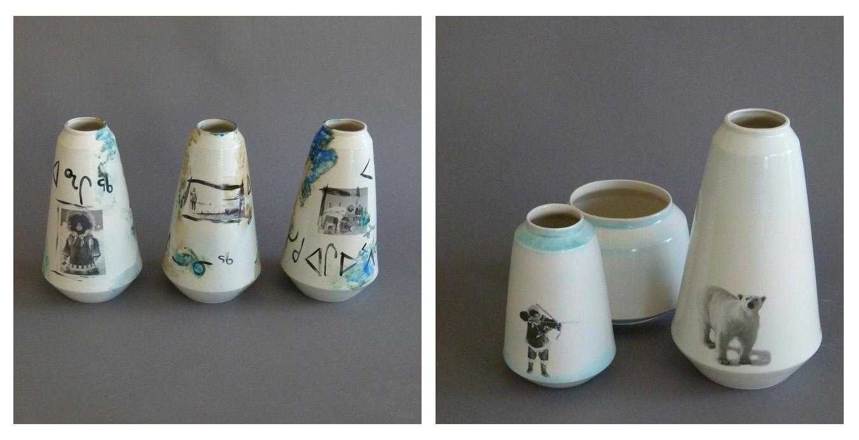 Laura Lane ceramics, Renegade Craft Fair, RCF London 2103, Folksy Selected