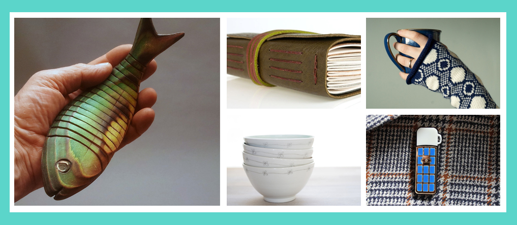 staff picks, Folksy, buy handmade, British craft, best of British craft, Folksy staff picks