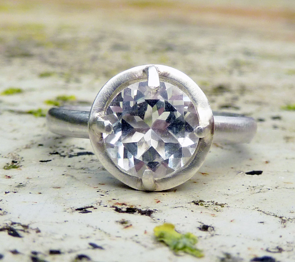 wedding jewellery, tips for jewellers,