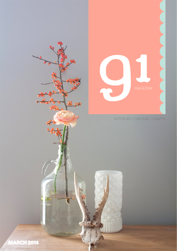 91 magazine, giveaway, free copy, competition