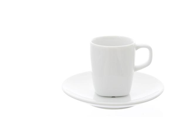 white-on-white-correct