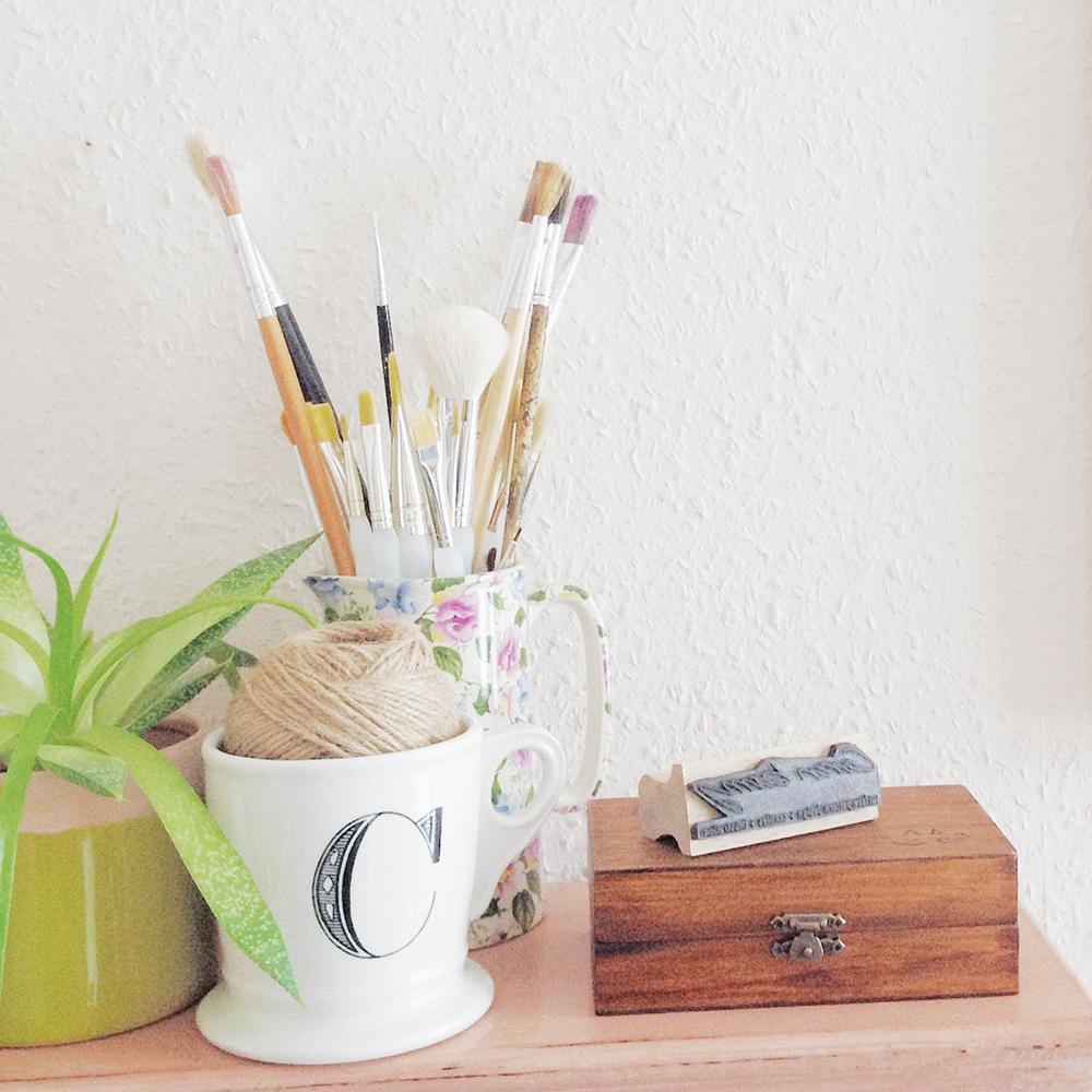 studio, designers,
