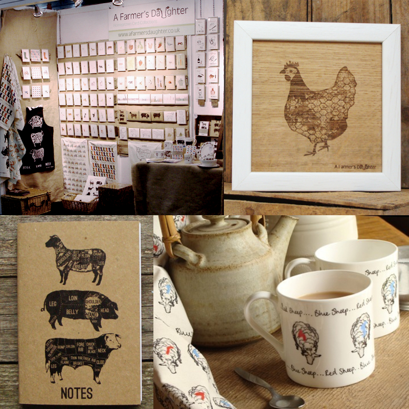A farmers daughter, trade show, pulse trade show, trade show review, selling at trade shows, tips for designers, selling wholesale, Pulse London review, best of Pulse