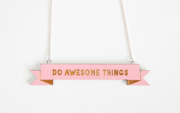 do awesome things, folksy workshop, ladybird likes, tips for designers, business advice for craft