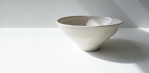 nicola rutt ceramics, interview, modernist ceramics, Hawkins\Brown, stoneware, British ceramics, Twentieth Century Society, Nicola Tassie, Nicola Tassie workshops