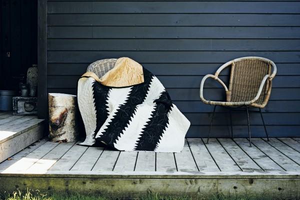 world of quilts, modern quilt, contemporary quilt, cassandra ellis