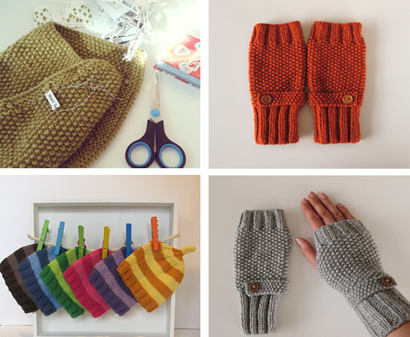 folksy blog, meet the maker interivew, Natalie Franca, More tea vicar
