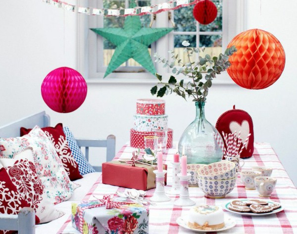 country living Christmas Fair giveaway, competition, Christmas, ticket offer