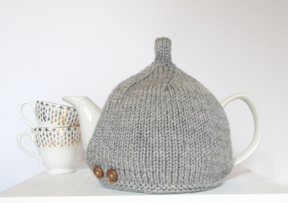Folksy blog, Meet the Maker Interview, More Tea Vicar?