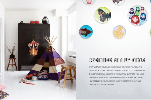 creative family home, ashlyn gibson, giveaway, competition