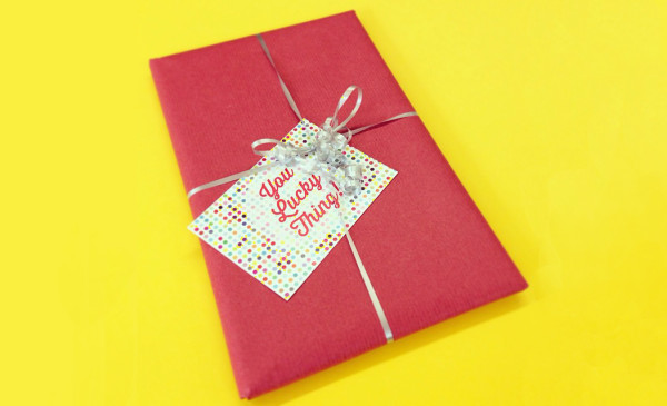 postage tips, designers makers, posting parcels, uk, royal mail offers, christmas postage