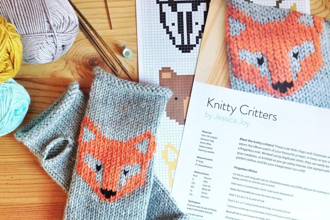 VATMOSS advice, Jessica Joy, knitting pattern, PDF,