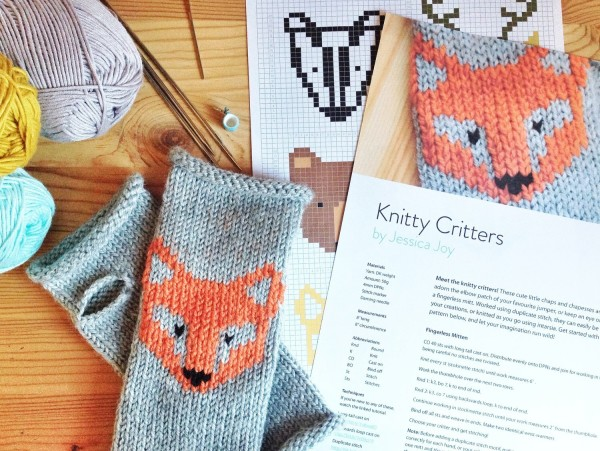 VATMOSS advice, Jessica Joy, knitting pattern, PDF,