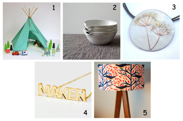 Pinterest, Blogger, Christmas, Gift Guide