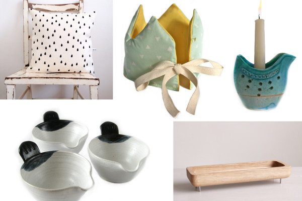 katy orme interview, christmas wishlist, gifts for children, gifts for crafters, apartment apothecary