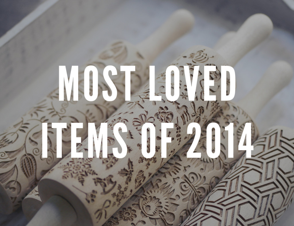 most loved, engraved rolling pins, most popular product, Folksy favourite