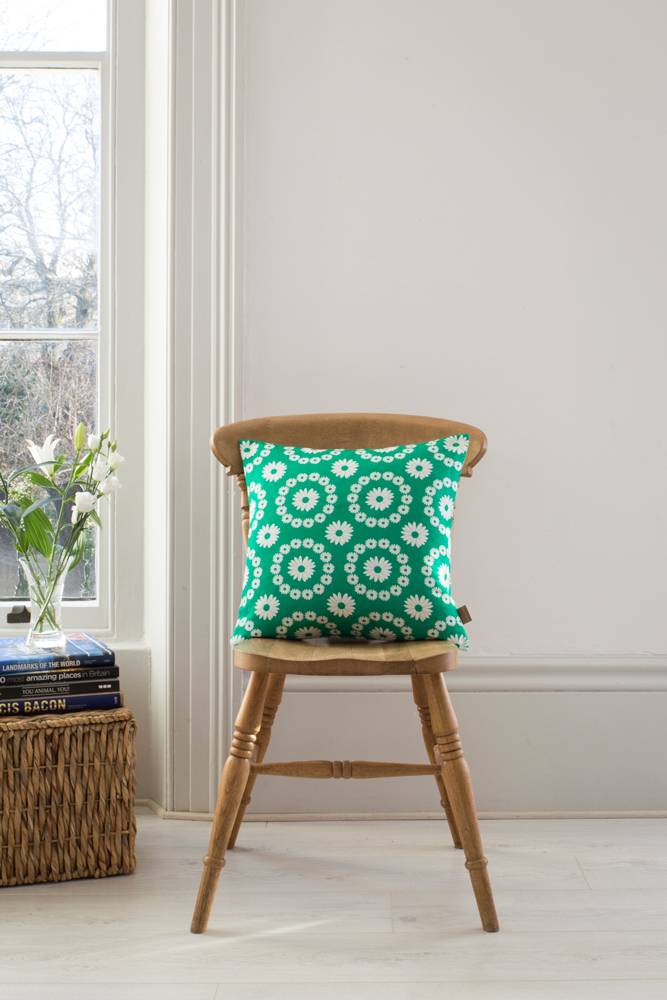 Graduate-Collection-Cushion-on-Chair