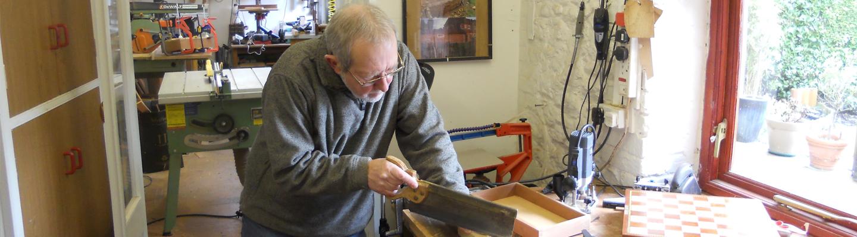 norfolk wood crafts_banner