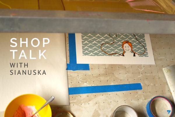 shop-talk-sianuska