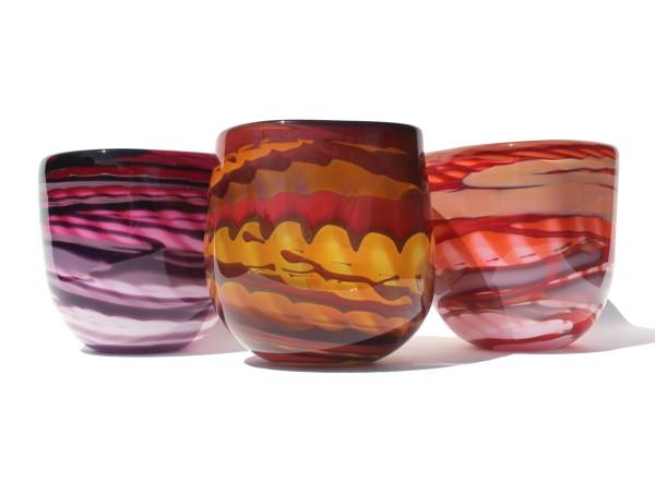 catriona mackenzie glass bowls