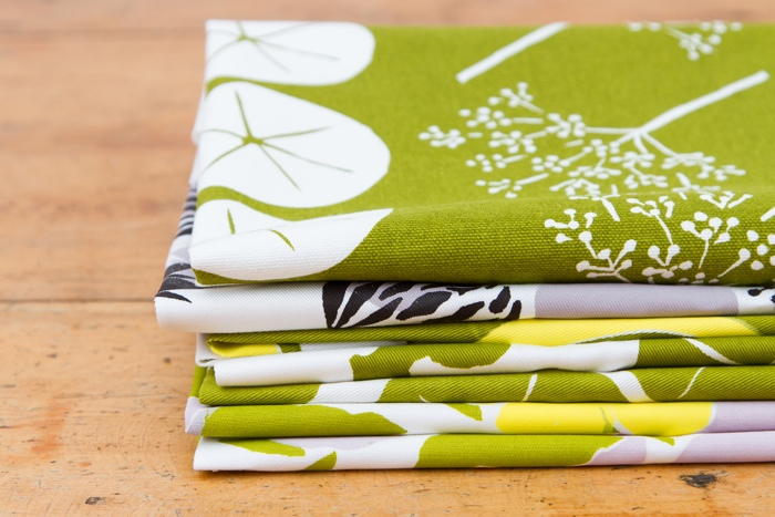 fable and base, eco screen printing, cushions, pillow