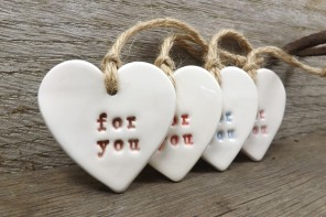 How to use tags on Folksy
