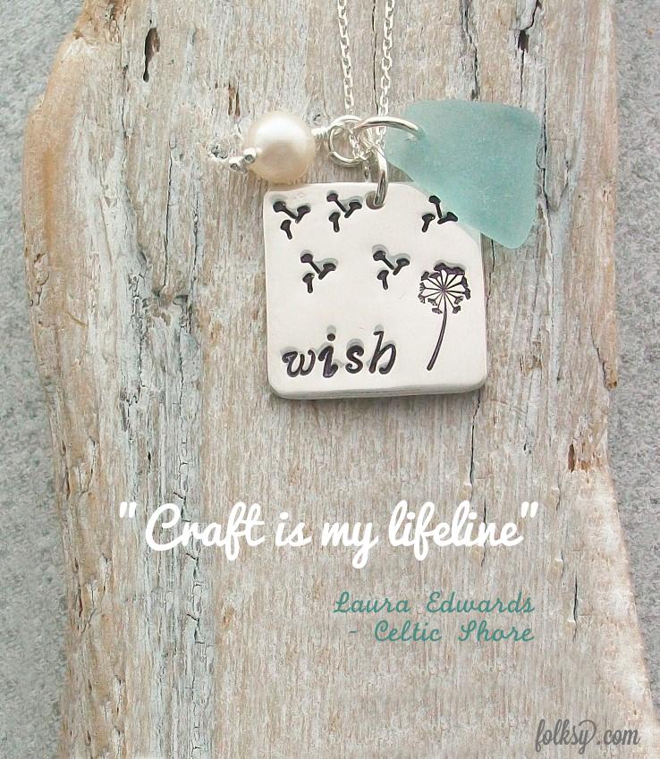 craft is my lifeline