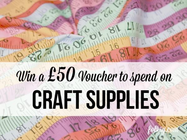 win craft supplies