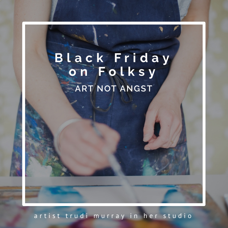 Black Friday offers, Art, paintings, prints