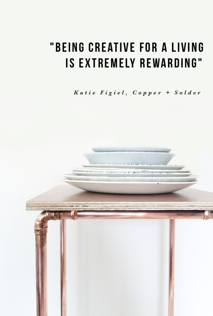 copper-and-solder-quote