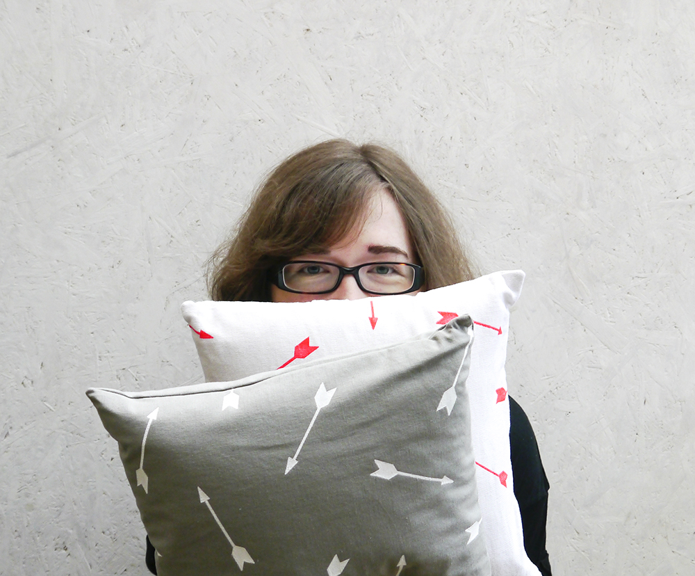 Rosie O'Neill, UK designers and makers