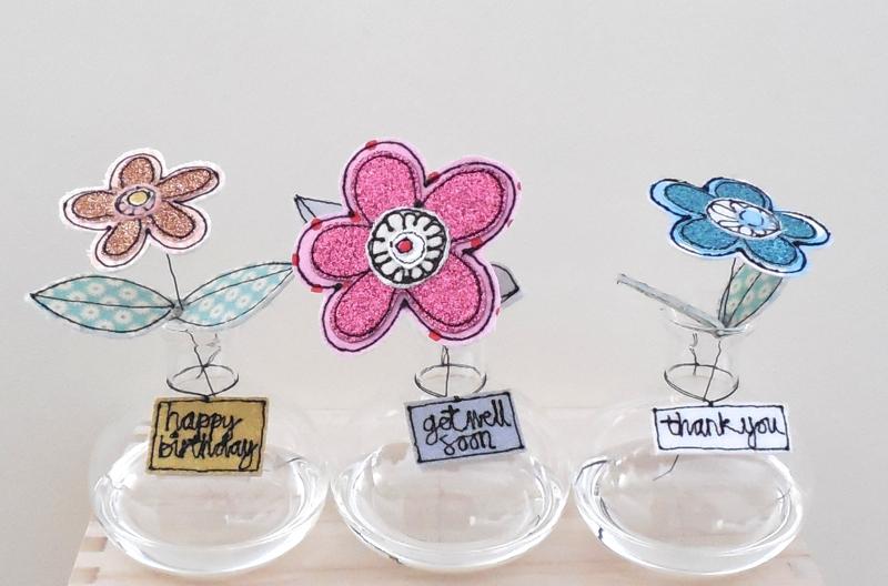 fabric-flower-in-a-bottle