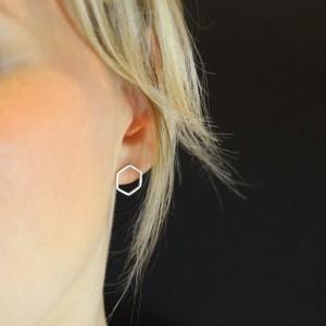 handmade contemporary jewellery
