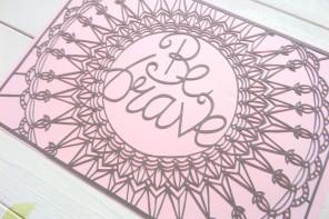 Meet papercut artist Gemma Esprey