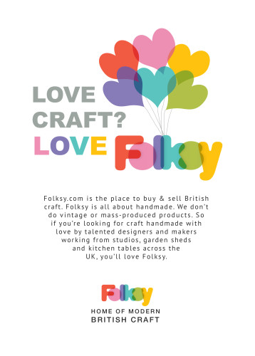 folksy-love-craft-balloons-A5-flyer