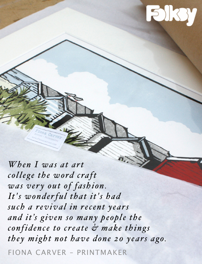 fiona-carver-printmaker-quote