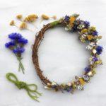 Botanical Tales, Instagram