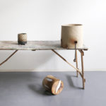 British Ceramics Biennial, Spode factory tour, competition, giveaway