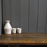 Trawden Pottery