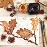 autumn-painting-siansburys