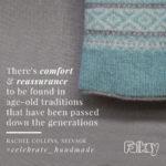 Celebrate Handmade