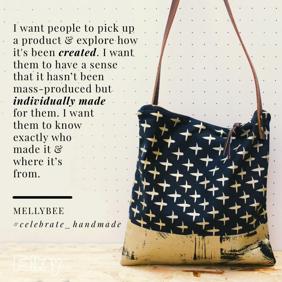 Mellybee