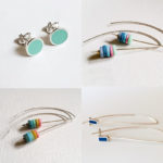 Clare Lloyd Jewellery