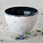 Dandelion Seed Bowl