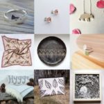 folksy favourites