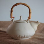 handmade teapot, uk,