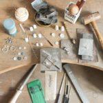 joanna wakefield jewellery,