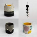 Natko Ceramics